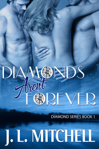 Diamonds Aren't Forever-high-res